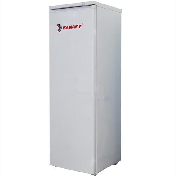 Tủ đông Sanaky VH-230HY