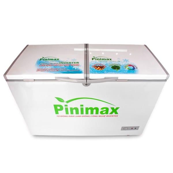Tủ đông Pinimax Inverter PNM-29AF