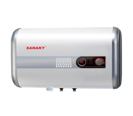 Máy nước nóng Sanaky SNK-32A