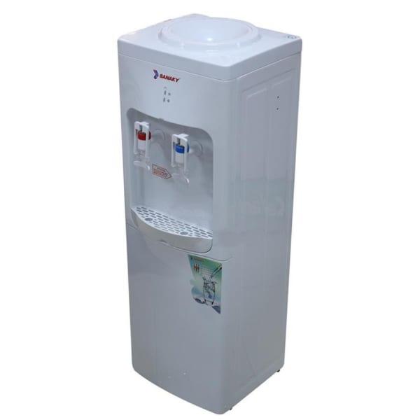 Cây nước nóng lạnh Sanaky VH-21HY