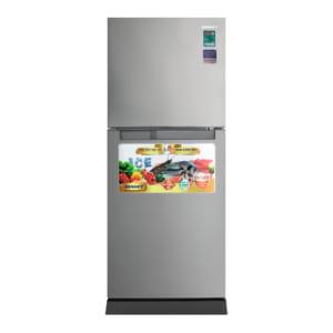 Tủ lạnh Sanaky VH-188HPN dung tích 180L (Xám)