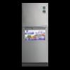 Tủ lạnh Sanaky Inverter VH-209HPN