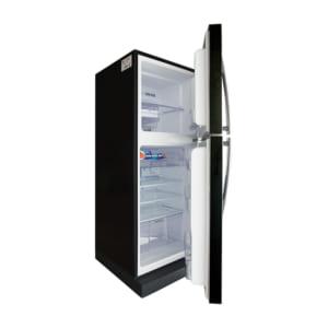 Tủ lạnh sanaky VH-199HYS (Đen sọc)