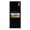 Tủ lạnh Sanaky VH-208HPS dung tích 205L